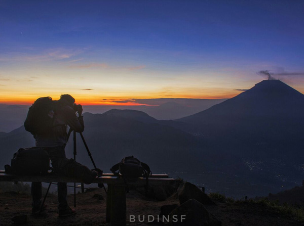 photography tour to bromo and ijen